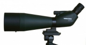 Barr and Stroud Sahara 20-60x80 Spotting Scope