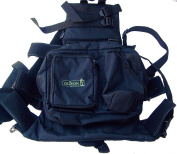 Olivon Podtreck Spotting Scope Rucksack Carry System