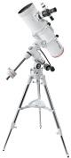 Bresser Messier NT-130S 130/650 EXOS-1/EQ4 Telescope