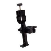 Universal Telescope / Digital Camera Metal Adapter for Astrophotography & Digiscoping