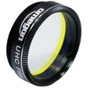 Omegon UHC filter 3.2cm