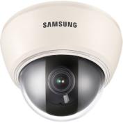 for Samsung SUD-2080FP UTP BNC VARIFOCAL CCTV DOME CAMERA WDR BNC IVORY 24V 12V PAL