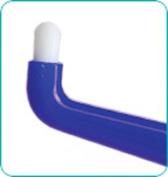 TePe Compact Tuft Toothbrush