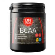 Deluxe Nutrition 250g BCAA Pharmaceutical Grade Powder