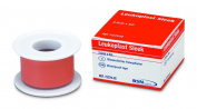BSN Leukoplast Sleek High Strength, Waterproof Adhesive Tape, 2.5cm x 5m