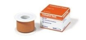 BSN Leukoplast Sleek High Strength, Waterproof Adhesive Tape, 10cm x 5m