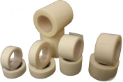 SP Sterotape Microporous Tape 2.5cm X 10m - 12 Pack