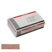 Steroplast Premium Heavyweight Fabric Plasters 7.5cm x 2.5cm