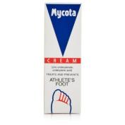 Mycota Cream- Pack Of 2
