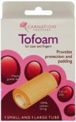 Carnation Footcare Tofoam