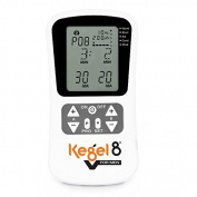 Kegel8® V For Men Pelvic Floor Exerciser