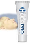 HemaPro Cream - Hemorrhoid Treatment