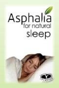 Asphalia for Natural Sleep 60 Caps