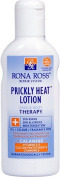 Prickly Heat Lotion