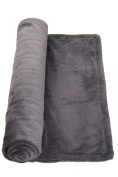 Lifemax FAR Infrared Heated Lap Blanket