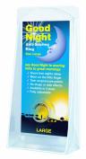 Good Night Anti Snoring Large Ring