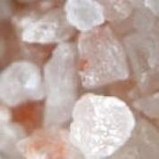 Himalayan Salt Pipe - Replacement Salt
