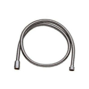 GROHE Vitalio 1500mm UltraStrong Metal Shower Hose