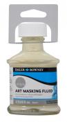 Daler Rowney Simply Art Masking Fluid