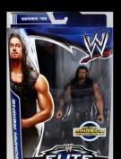 WWE ROMAN REIGNS ELITE SERIES 26 NEW FIGURE