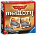 Ravensburger Planes 2 Fire and Rescue Mini Memory