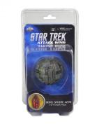 Star Trek Attack Wing Expansion Borg Sphere