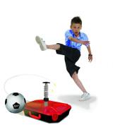 Mookie Swingball Soccer Set