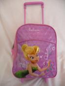 Disney Fairies Tinkerbell Deluxe Premium Trolley