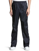 The North Face Men's Resolve Pants