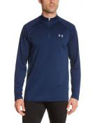 Under Armour Tech Men's Long-Sleeved T-Shirt 1/4 Zip