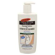 Palmer's Stretch Mark Lotion - 250ml