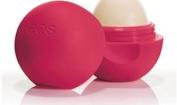EOS Smooth Lip Balm Sphere Pomegranate Raspberry