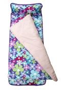 SoHo Nap Mat , Floral Garden