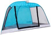 Moby Snugspace Tent - Baby - Aqua