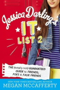 The Jessica Darling's It List 2