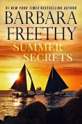 Summer Secrets (Callaways)