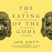 The Eating of the Gods [Audio]