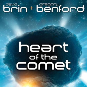 Heart of the Comet [Audio]