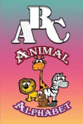 ABC Animal Alphabet