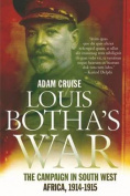 Louis Botha's war