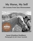 My Horse, My Self