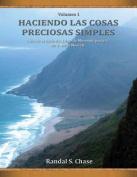 Guia de Estudio del Libro de Mormon, Parte 1 [Spanish]