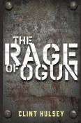 The Rage of Ogun