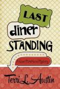 Last Diner Standing