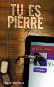 Tu Es Pierre [FRE]