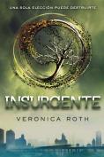 Insurgente [Spanish]