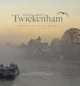 Wild About Twickenham
