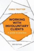 Working with Involuntary Clients