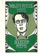 Selected Poems Minibook