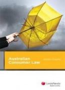 Australian Consumer Law